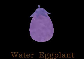 Water Eggplant