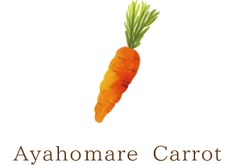 Ayahomare Carrot
